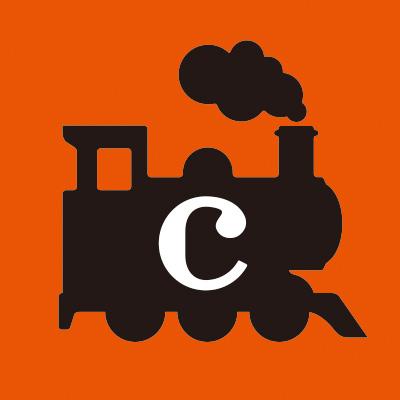 c-train